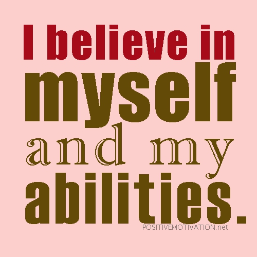 daily-positive-affirmations-i-believe-in-myself-and-my-abilities.jpg?w=500