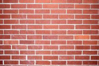 Red_Brick_Wall.jpg