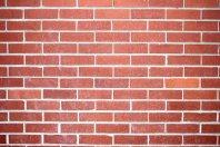 Red_Brick_Wall.jpg