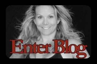 enter blog hof.png